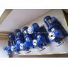 Buy cheap Marine Self-priming Vortex Water Pump from wholesalers