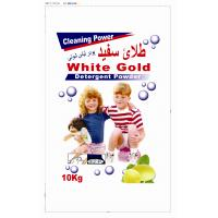 Wholesale White Gold detergent pwoder from china suppliers