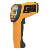 Wholesale Non contact 200°C to 2200°C infrared thermometer GM2200 from china suppliers