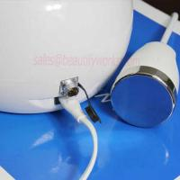 2013 Fat Control Popular Home Use Ultrasonic Cavitation Weight Loss Beauty Equipment Weight loss machine