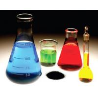 Wholesale TCCA chlorine 90% from china suppliers