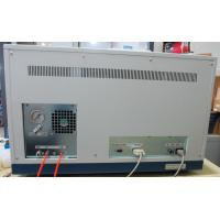Quality AA4530F Automatic Atomic Absorption Spectrophotometer / AAS Spectrometer for sale