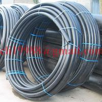 Wholesale PE Thread protection casing HDPE Cable Sheath Pipe MANUFACTURER from china suppliers