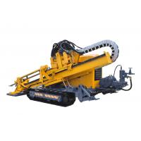 Wholesale Professioanl Hydraulic Crawler Drilling Machine / Drilling Rig Equipment from china suppliers