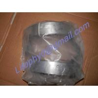 Quality EMC Hydraulic Pump Parts PV90L130 / 90M130 / 90R130 / 90R100 for sale