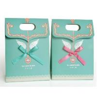 Wholesale paper gift bag from china suppliers