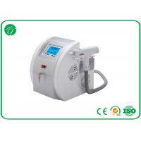 Wholesale Professional IPL Laser Machine For Eyeliner Washing / Eyebrow Removal , 300W Power from china suppliers