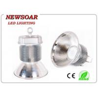 Wholesale 300W led high bay lights china for reliability and performance from china suppliers