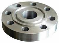 Wholesale RTJ Flanges, Ring Type Joint Flange from china suppliers