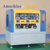 Buy cheap Thermal Break Assembly Rolling Machine GYJ-01 (6WD) from wholesalers