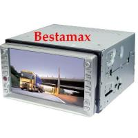 Wholesale Car Flip-down/Headrest/In-dash/Stand/Sunvisor TFT LCD Monitor with TV/DVD/Radio/VGA/USB from china suppliers