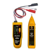 Wholesale WH806R Wire Tracker Network Cable Tester from china suppliers
