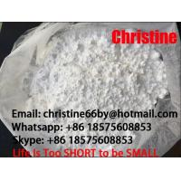 Quality Oral 99.5% Purity Steroid Powder Testosterone Decanoate for Bodybuilding Muscle Steroid 5721-91-5 Christine for sale