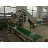 Buy cheap 700-800bags/hour Capacity Potato Packing Machine, Potato Bagger, Potato Weighing Machine from wholesalers