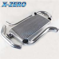 Buy cheap JZA80 FMIC Aluminium Intercooler Piping Kit Toyota SUPRA JZA80 TURBO 2JZ GTE from wholesalers