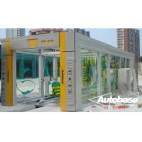 Wholesale anti - corrosive tunnel car wash tool machine tepo-auto-tp901 from china suppliers
