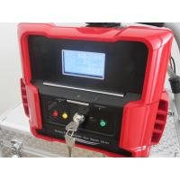 Wholesale 400mJ Q-Switched Nd-yag Laser Tattoo Removal Machine For Removing Age Pigment, Freckle from china suppliers