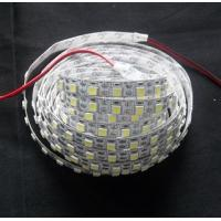 Wholesale 12V flexible 5050 waterproof strip light from china suppliers