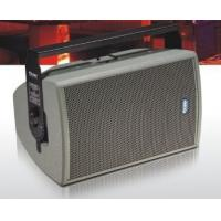Wholesale 65Hz - 20KHz 300W NEUTRIK NL4 Professional Karaoke Equipment With 8ohm Speaker, 12 Woofer from china suppliers