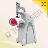 Wholesale Safe PDT Skin Care Device 3 LED Colors For Skin Rejuvenation from china suppliers
