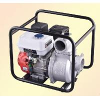 China agriculture irrigation pump on sale