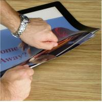 Wholesale Photo Frame Desk Window Counter Mat , Interchangeable Countermats from china suppliers