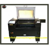 Wholesale Modern Design Laser Cutting Engraving Machine Durable 1400*1200*1100mm from china suppliers
