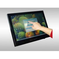 Wholesale Self-service Kiosk Saw Touch Panel from china suppliers
