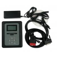 Wholesale Subaru SSMIII Diesel Heavy Duty Truck Diagnostic Scanner With A PC from china suppliers