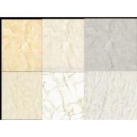 Buy cheap All Cast Glazed Tiles from wholesalers