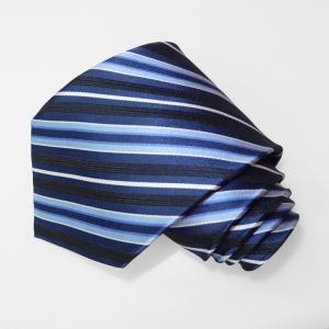 China High Quality Custom Design 100% Silk Tie OEM Woven Necktie on sale