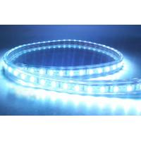 Wholesale Waterproof 5050SMD flexible led light strip 60leds/M For Christmas Tree , CE ROHS Approvals from china suppliers