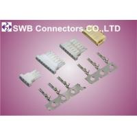 Wholesale Single Row Wire to Board Connectors 1mm for MFP Related Equipments from china suppliers