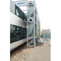 Wholesale Train wash machine from china suppliers