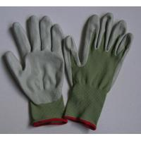 Wholesale Smooth Finished Puncture Resistance Protective Hand Gloves For Refuse Collection from china suppliers