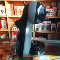 Wholesale Nescafe Dolce Gusto coffee machine EDG305 from china suppliers