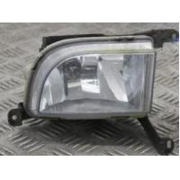 Quality FOG LAMP FOG LIGHT AUTO LAMP AUTO PARTS CAR ACCESSORIES USE FOR DAEWOO NUBIRA/OPTRA 03/LACETTI for sale