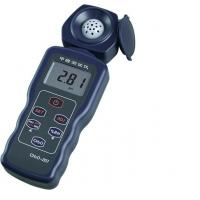 Wholesale Formaldehyde Gas Detector Tester SM207 from china suppliers