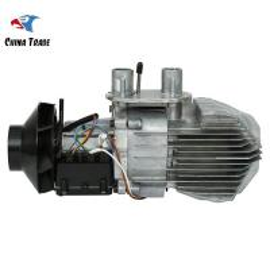 Buy cheap Steel / Plastic 2200w 12v Marine Heaters Diesel Energy Saving , Environmental from wholesalers