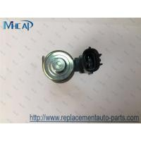 Quality VVT Oil Control Valve Sensor Parts Toyota Mark Verossa Progres Brevis Crown for sale