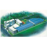 Changzhou WD Technology Co., Ltd