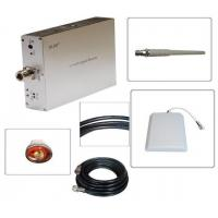 Buy cheap 23dBm CDMA/800MHz Mobile Repeater/Signal Booster/Amplifier from wholesalers