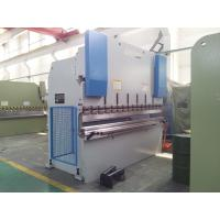 Wholesale Stylish Design Automatic Hydraulic Press Machine With 250 Ton Working Force from china suppliers