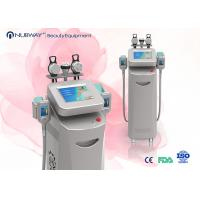 Wholesale Zeltiq Fat Freeze Cryolipolysis Slimming Machine Non Surgical Weight Loss from china suppliers