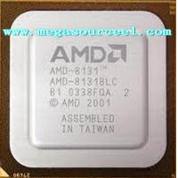 Wholesale Integrated Circuit Chip AMD8131  Computer GPU CHIP  AMD IC from china suppliers