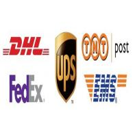 Wholesale Economical Fedex Express Service / Air Freight / Ocean Freight Service from china suppliers
