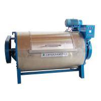 Wholesale Best Industrial Washing Machine for Sale from china suppliers