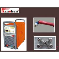 Wholesale plasma power source 100ampere for cnc cutting machine air plasma cutter from china suppliers