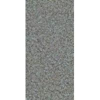 Buy cheap Wall and Floor Ceramic Tile 300x600mm (R368089) from wholesalers