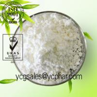 Wholesale Pharmaceutical Powdered Female Sex Hormones Depofemin Fat Burning Steroids from china suppliers